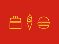 McIcons