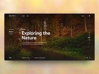 WorldTour - Homepage