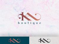 K&A Boutique