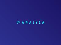 Aralyza Logo