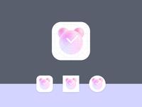 Ui Challenge - 05 App Icon