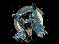 Denver Blue Bear v2