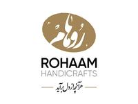 Rohaam Handicrafts Logo Design