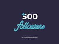 +500 on Facebook