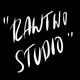 Rawtwo Studio
