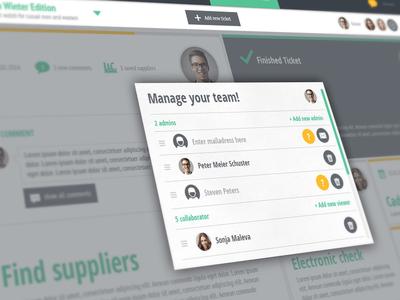 Canvas web app design work visuals website landingpage artwork art webdesign screendesign