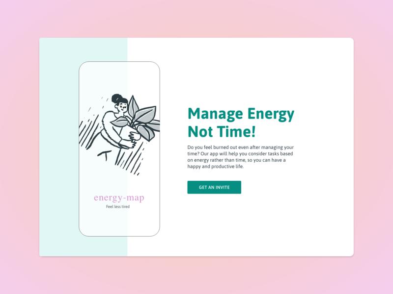 Pre-Order UI web design pre-order ux app ui app ios mobile 100daysofui productdesign ui dailyui design