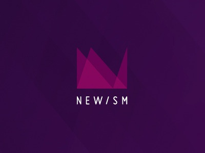 newism.com.au V2 newism