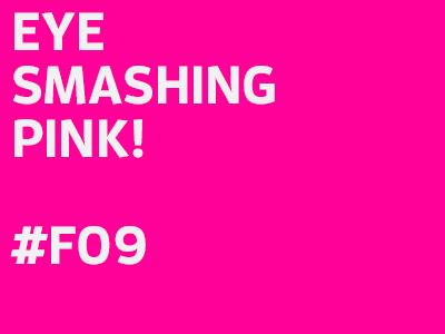 Ff0099