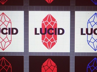Lucid Sneak Peek