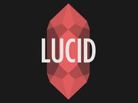 Lucid Crystal