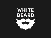 White Beard Final