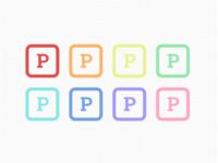 Popup Icon