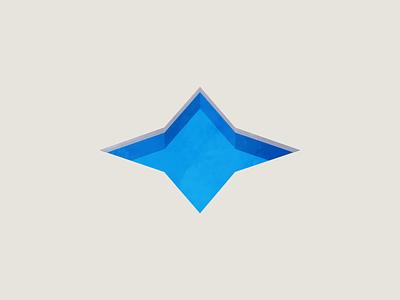Stellar Pool pool xlm crypto stellar