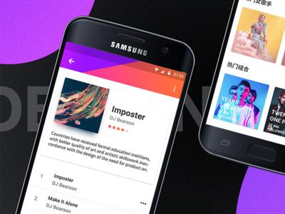 tempo-music player app-2