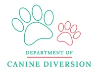 Dept Of Canine Diversion