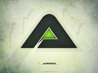 LEAF - Arkeod Emblem