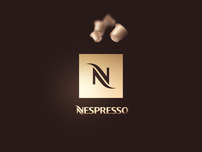 "Nespresso ""What else"" 2012 - USA & Canada nespresso advertising usa canada moinzek art direction web design hendrick rolandez"