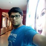 Sathish Babu N.R