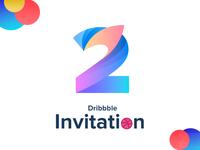 Invitaions