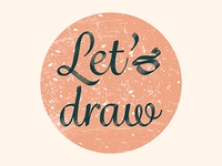 Lets Draw
