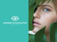 Morshed Oculoplastics