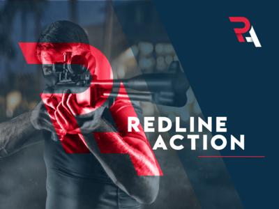 Redline Action