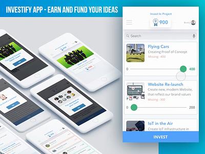 Investify-Mobile-app-nenad-ivanovic-ui-ux.m4v