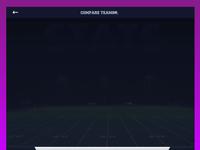 Parallax for sports web app scroll animation paralax scroll dashboard analytics europe sport animation nenad ivanovic web gif app belgrade serbia ux ui