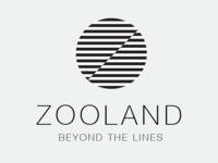 Zooland Logo
