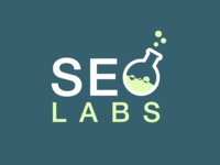 Seo Labs Logo