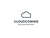 Cloud Corner Logo