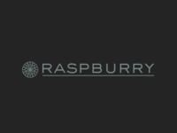Raspburry Logo