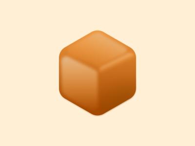 Carml logo