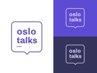 Oslo Talks