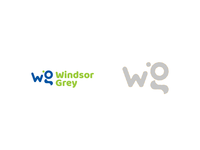 Windsor Grey