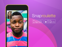 Snaproulette
