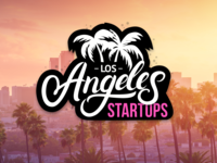 LA Startups