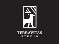Terravitas studio