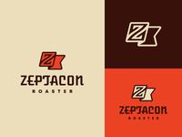 Logo Zeptacon