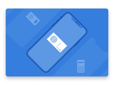 Dieter Rams Wallpapers blog post line flat industrial design dieter rams iphone cover image feature image illustration blog post