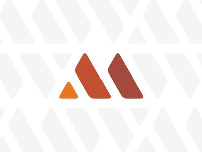 Mushi Labs Logo