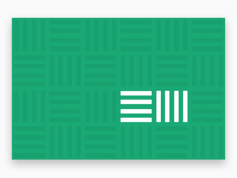 Learning Design from Musicians ableton line pattern music illustration
