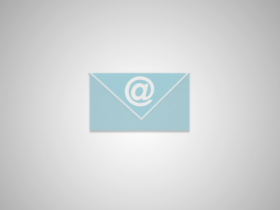 Email Icon icon email