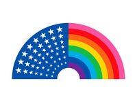 THE U.S. OF GAY