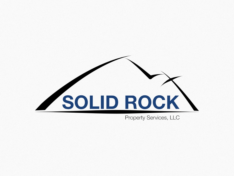 Solid rock ps