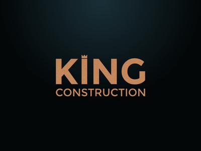King Construction #2