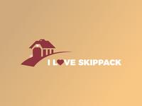 I Love Skippack