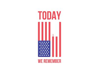 Today We Remember world trade center wtc sept 11 september 11 911
