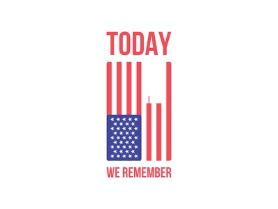 Today We Remember world trade center wtc sept 11 september 11 911